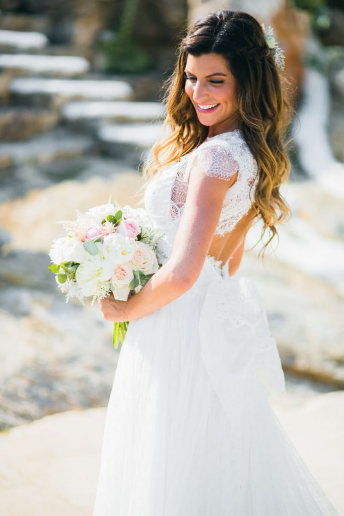 Wedtime_Stories_wedding_alemagou_mykonos-72