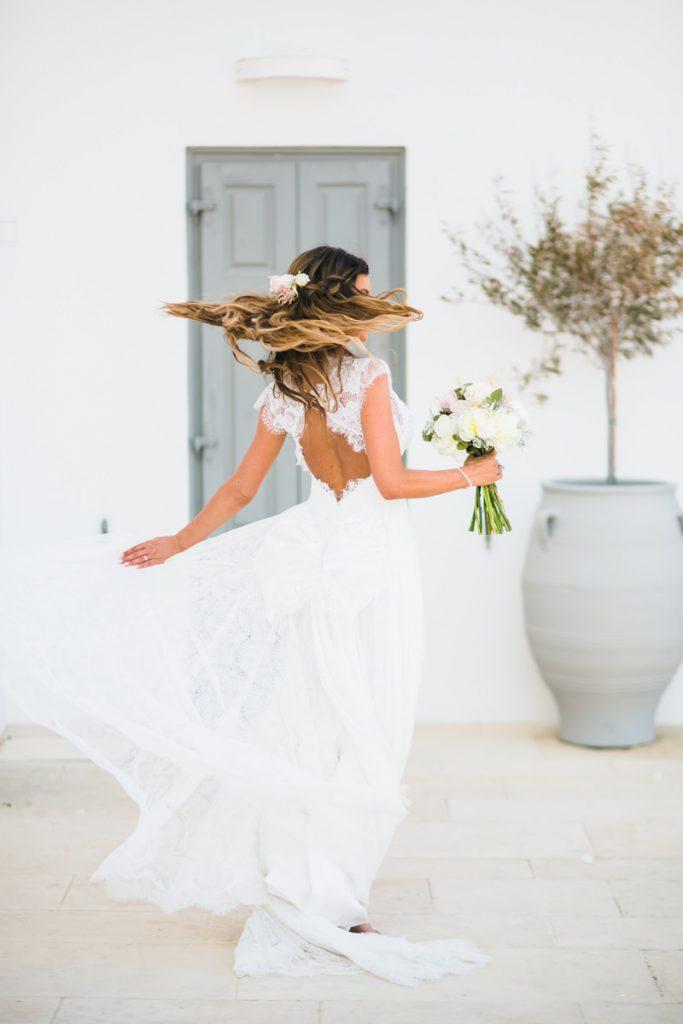 Wedtime_Stories_wedding_alemagou_mykonos-78