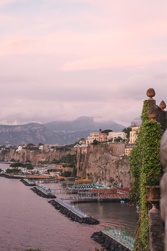 wedtime_stories_wedding_photographer_sorrento_italy_villa_astor_lanza_and_baucina_the_heritage_collection_43