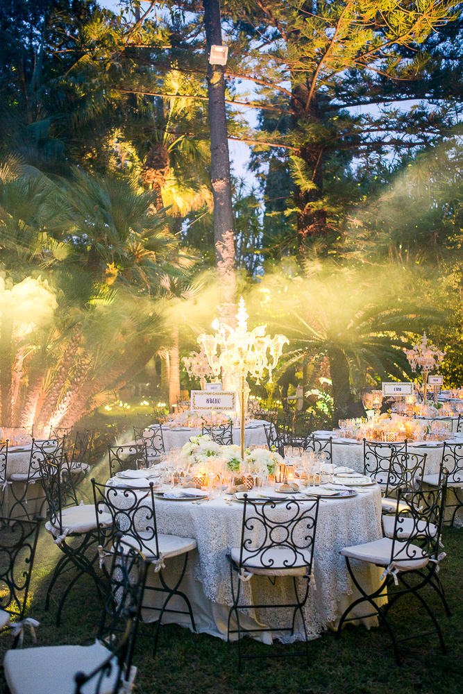 wedtime_stories_wedding_photographer_sorrento_italy_villa_astor_lanza_and_baucina_the_heritage_collection_55