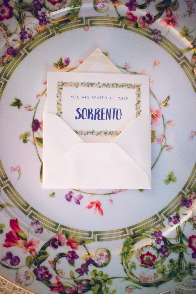 wedtime_stories_wedding_photographer_sorrento_italy_villa_astor_lanza_and_baucina_the_heritage_collection_62