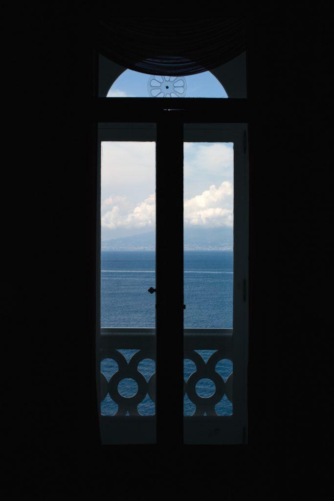 wedtime_stories_wedding_photography_sorrento_italy_amalfi_villa_tritone_astor-10