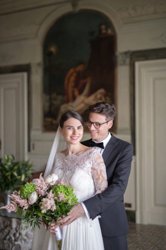wedtime_stories_wedding_photography_sorrento_italy_amalfi_villa_tritone_astor-17