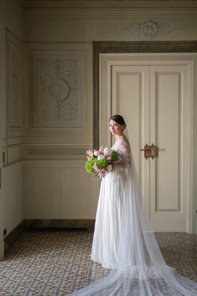 wedtime_stories_wedding_photography_sorrento_italy_amalfi_villa_tritone_astor-21