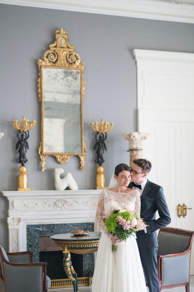 wedtime_stories_wedding_photography_sorrento_italy_amalfi_villa_tritone_astor-22