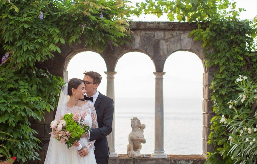 wedtime_stories_wedding_photography_sorrento_italy_amalfi_villa_tritone_astor-25