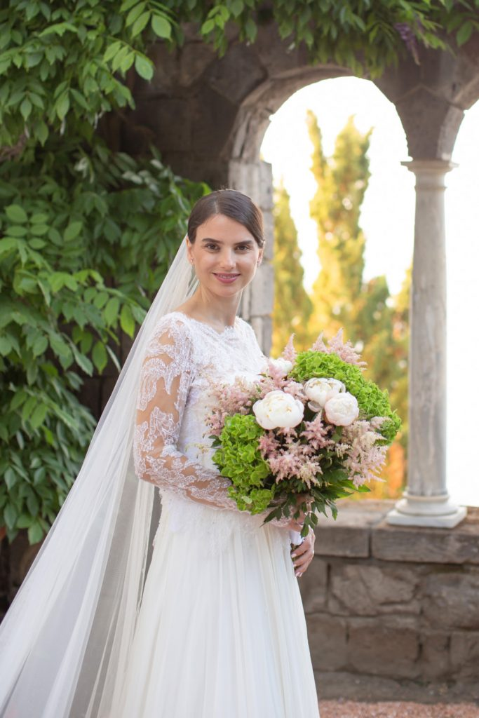 wedtime_stories_wedding_photography_sorrento_italy_amalfi_villa_tritone_astor-26