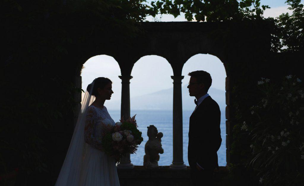 wedtime_stories_wedding_photography_sorrento_italy_amalfi_villa_tritone_astor-28