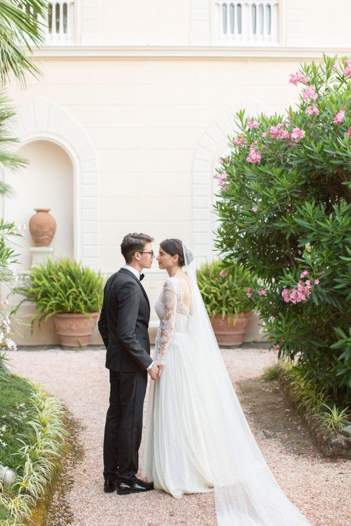 wedtime_stories_wedding_photography_sorrento_italy_amalfi_villa_tritone_astor-29