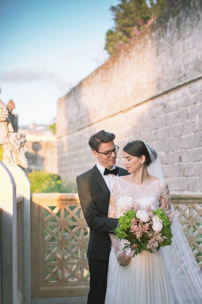 wedtime_stories_wedding_photography_sorrento_italy_amalfi_villa_tritone_astor-30