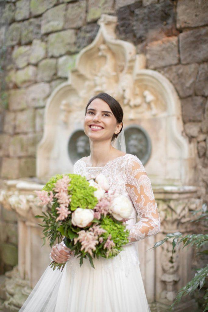 wedtime_stories_wedding_photography_sorrento_italy_amalfi_villa_tritone_astor-33