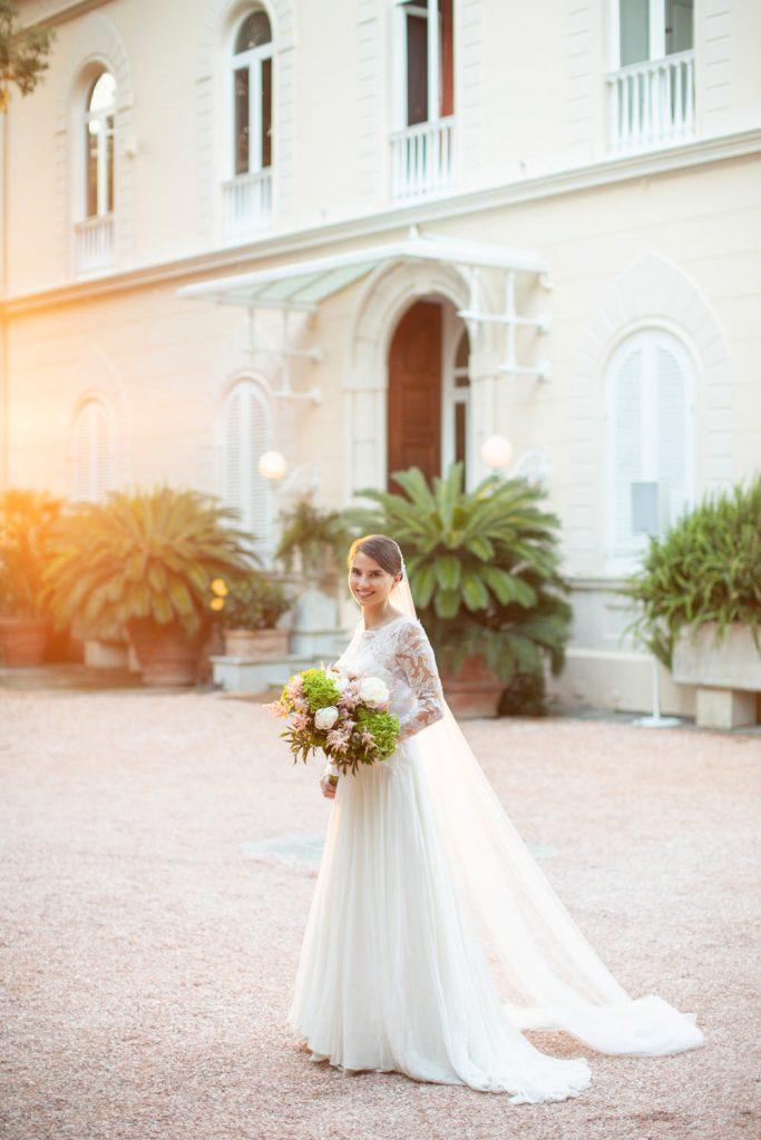 wedtime_stories_wedding_photography_sorrento_italy_amalfi_villa_tritone_astor-34