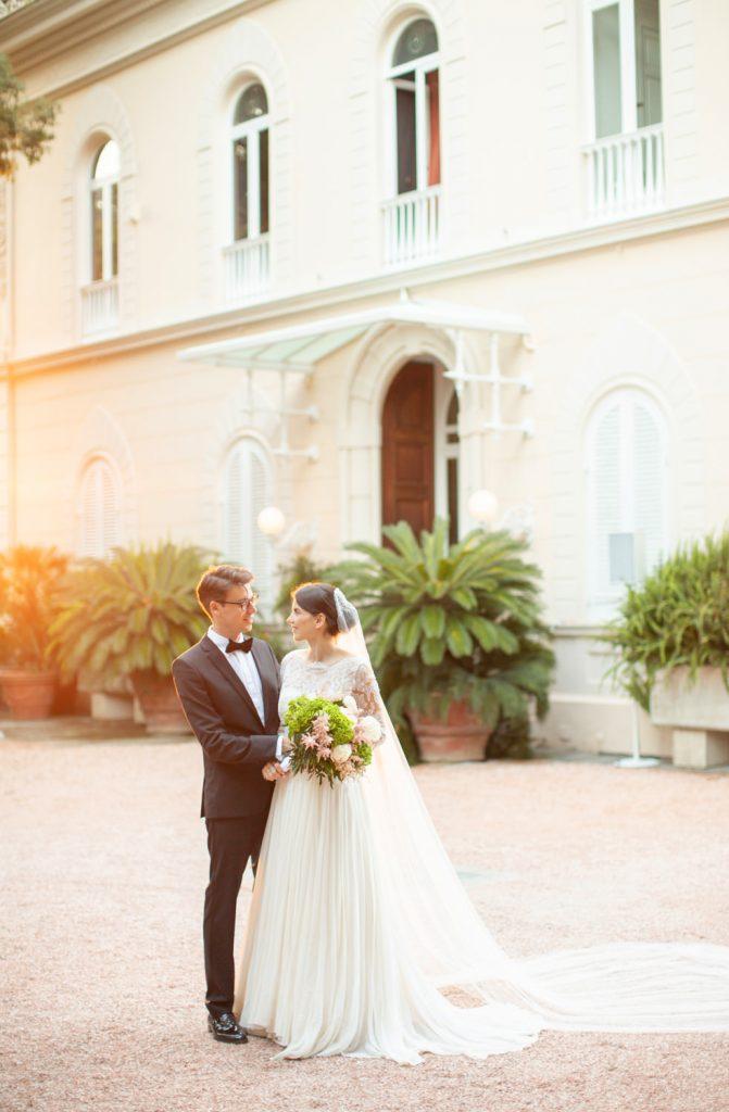 wedtime_stories_wedding_photography_sorrento_italy_amalfi_villa_tritone_astor-35