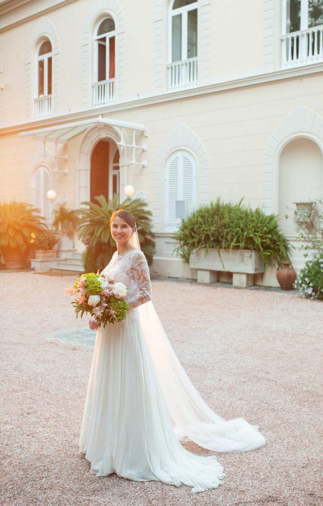 wedtime_stories_wedding_photography_sorrento_italy_amalfi_villa_tritone_astor-36