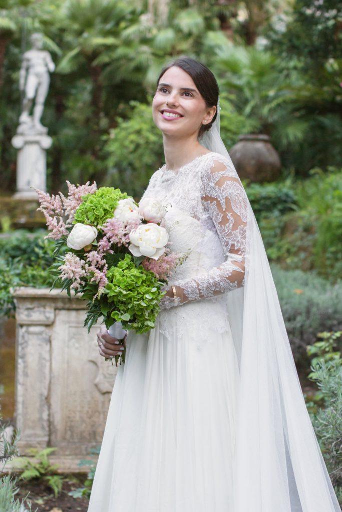 wedtime_stories_wedding_photography_sorrento_italy_amalfi_villa_tritone_astor-37