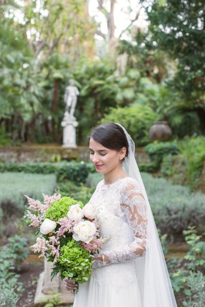 wedtime_stories_wedding_photography_sorrento_italy_amalfi_villa_tritone_astor-39