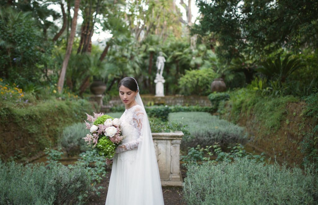 wedtime_stories_wedding_photography_sorrento_italy_amalfi_villa_tritone_astor-41