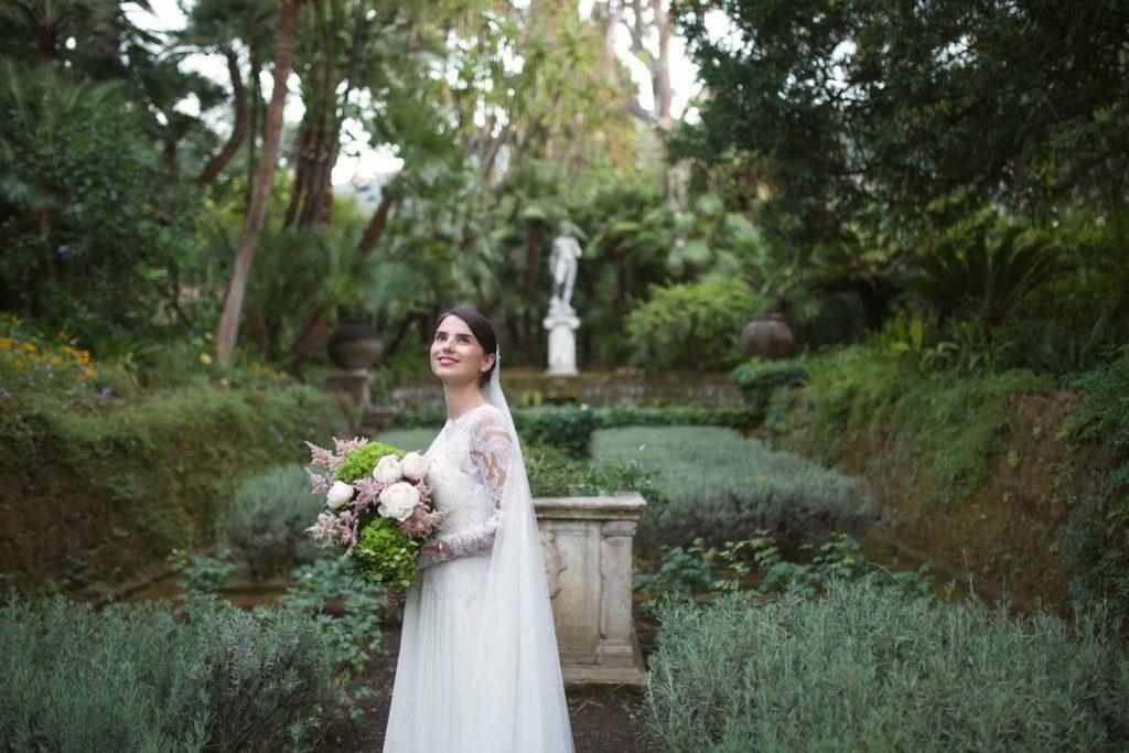 wedtime_stories_wedding_photography_sorrento_italy_amalfi_villa_tritone_astor-43
