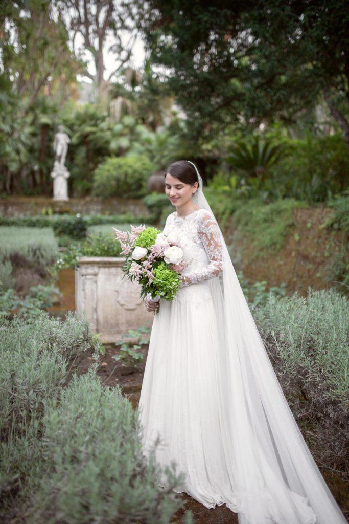 wedtime_stories_wedding_photography_sorrento_italy_amalfi_villa_tritone_astor-44