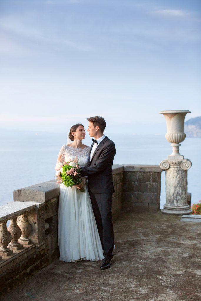 wedtime_stories_wedding_photography_sorrento_italy_amalfi_villa_tritone_astor-48