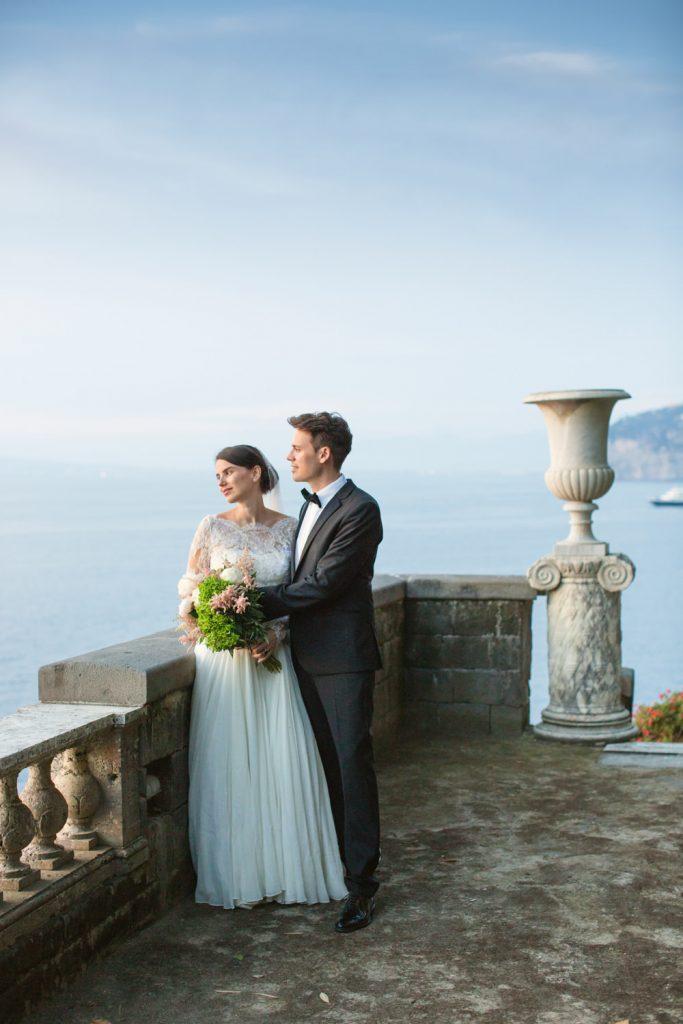 wedtime_stories_wedding_photography_sorrento_italy_amalfi_villa_tritone_astor-49