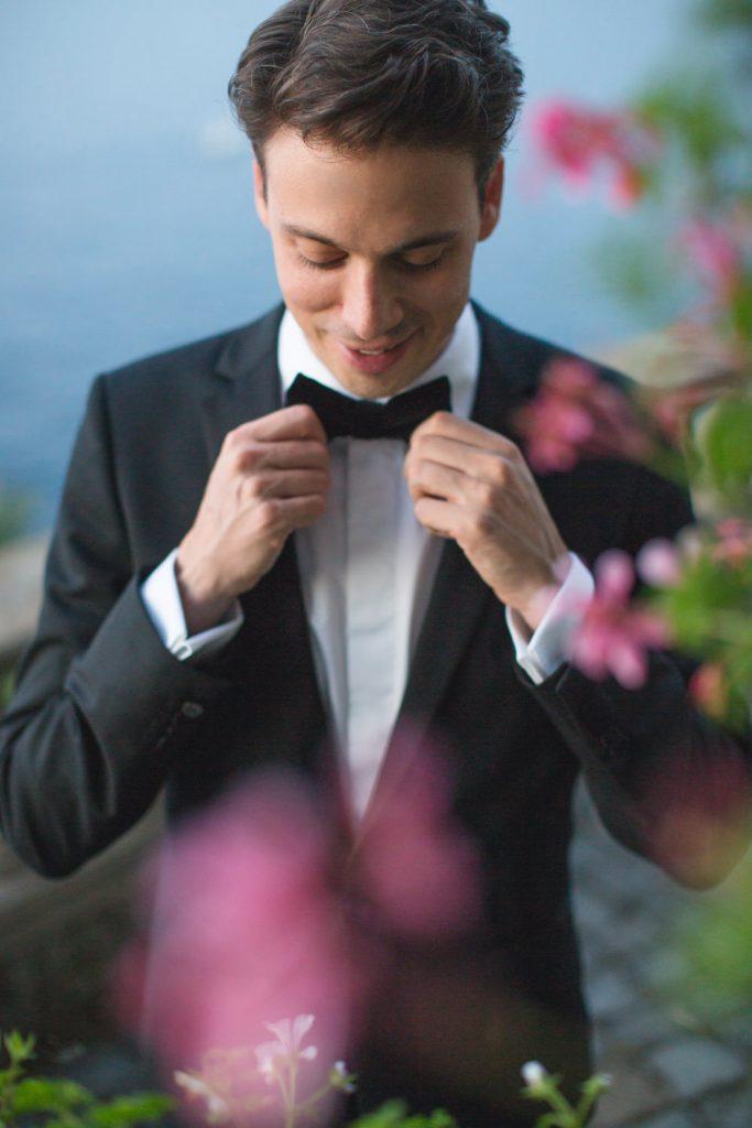 wedtime_stories_wedding_photography_sorrento_italy_amalfi_villa_tritone_astor-50