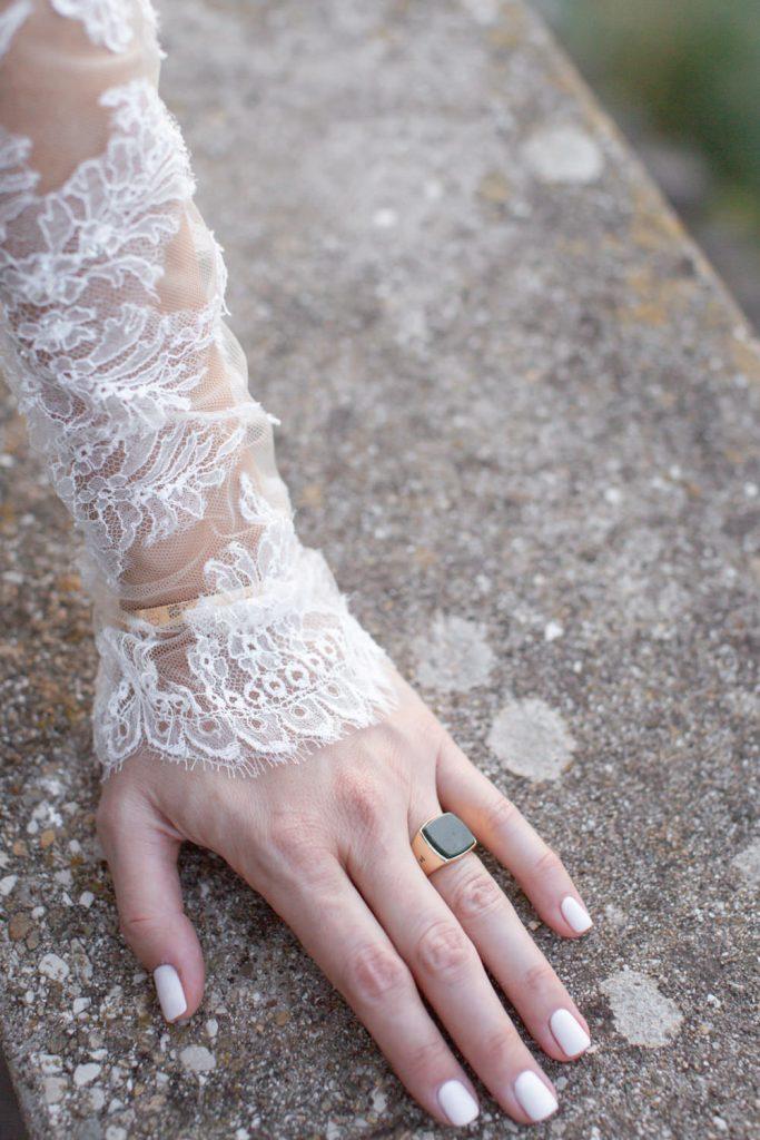 wedtime_stories_wedding_photography_sorrento_italy_amalfi_villa_tritone_astor-51