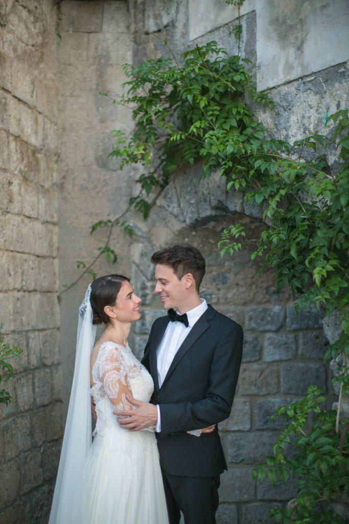 wedtime_stories_wedding_photography_sorrento_italy_amalfi_villa_tritone_astor-52