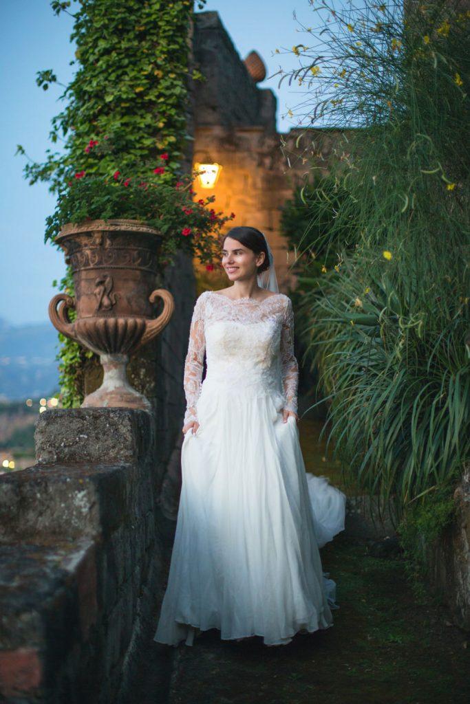 wedtime_stories_wedding_photography_sorrento_italy_amalfi_villa_tritone_astor-55