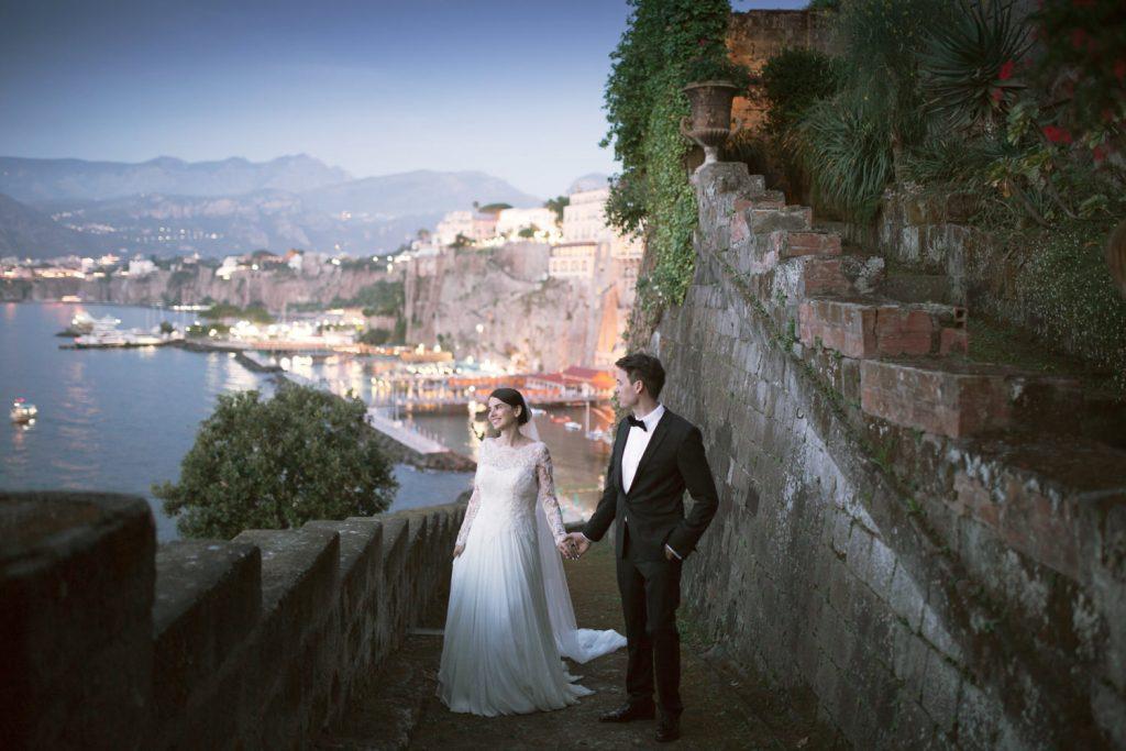 wedtime_stories_wedding_photography_sorrento_italy_amalfi_villa_tritone_astor-57