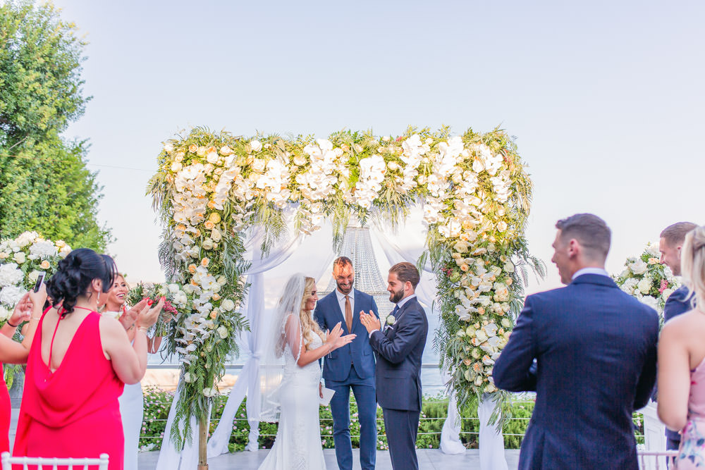 wedding_photographer_island_art_and_taste_athens_riviera_wedtime_stories-049