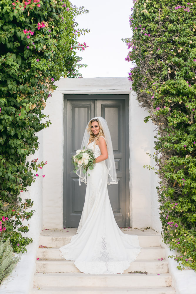 wedding_photographer_island_art_and_taste_athens_riviera_wedtime_stories-061