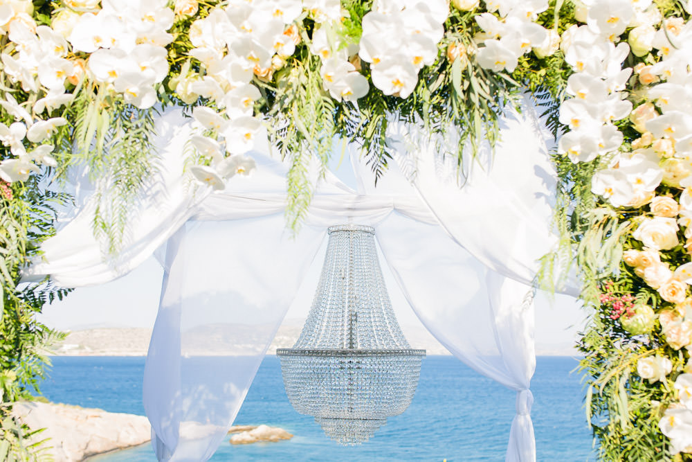 wedding_photographer_island_art_and_taste_athens_riviera_wedtime_stories-089