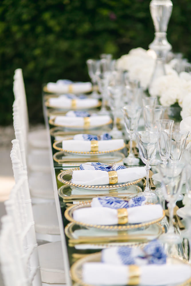 wedding_photographer_island_art_and_taste_athens_riviera_wedtime_stories-094