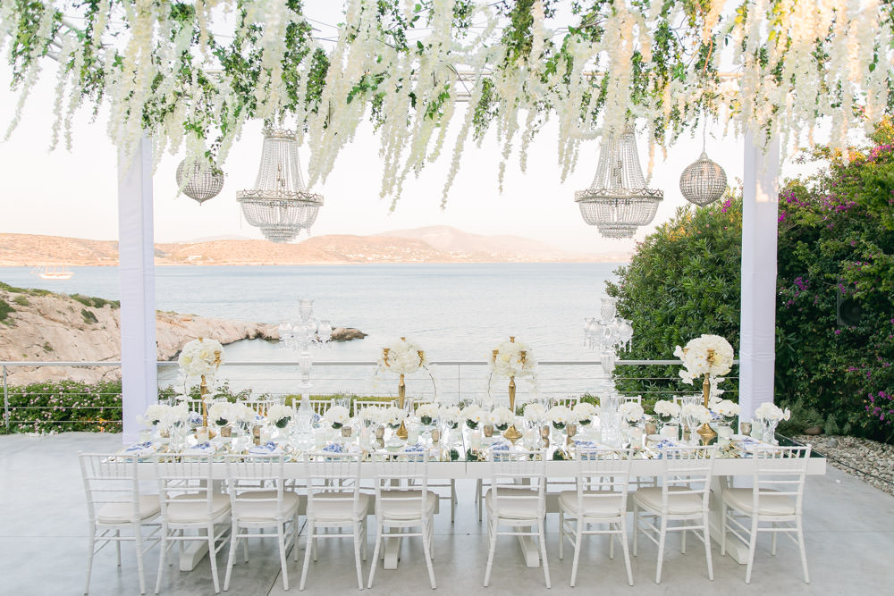 wedding_photographer_island_art_and_taste_athens_riviera_wedtime_stories-105