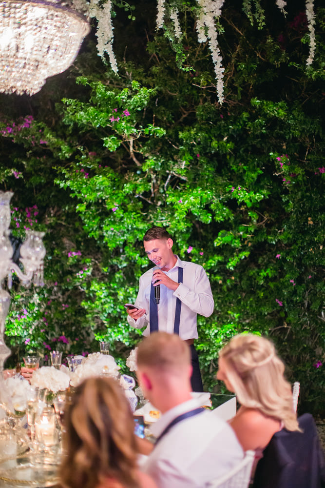 wedding_photographer_island_art_and_taste_athens_riviera_wedtime_stories-113