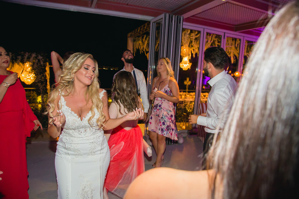 wedding_photographer_island_art_and_taste_athens_riviera_wedtime_stories-125