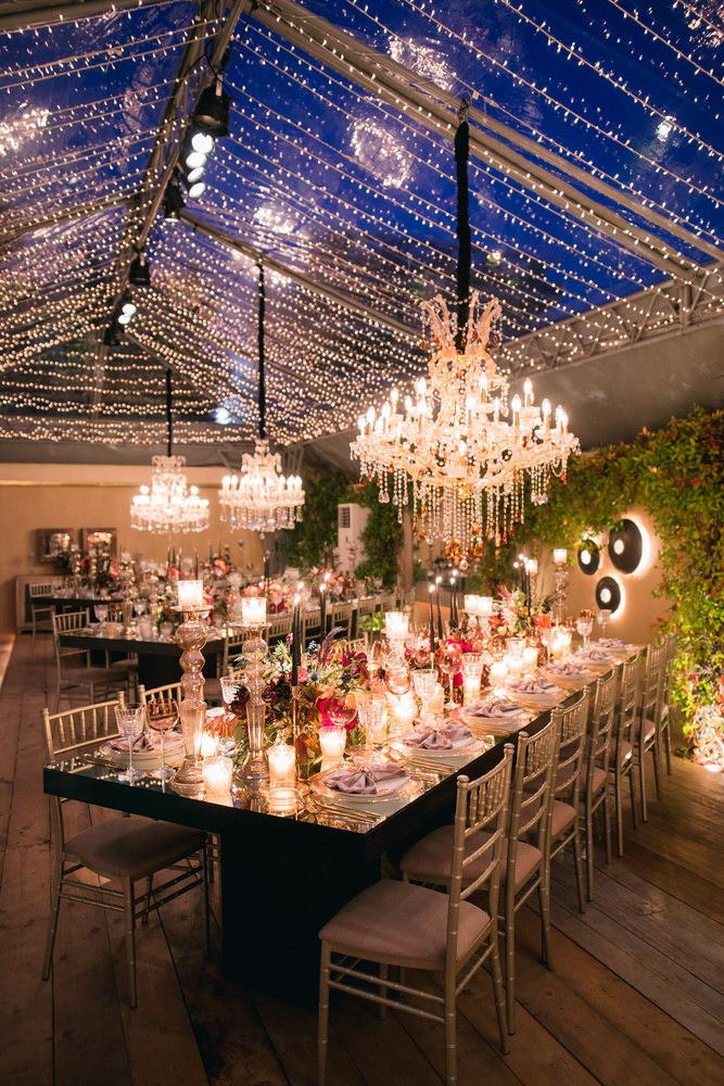 Wedtime_Stories_-_margi_photography_wedding_photographer_greece_details_deplanv_vanessa_souravlia_10