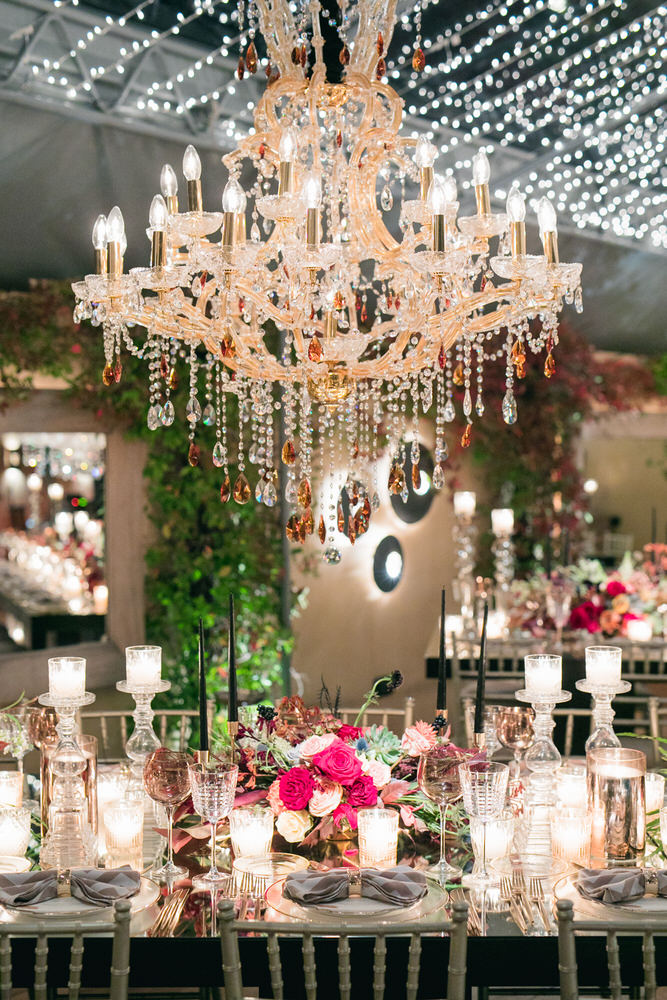 Wedtime_Stories_-_margi_photography_wedding_photographer_greece_details_deplanv_vanessa_souravlia_22