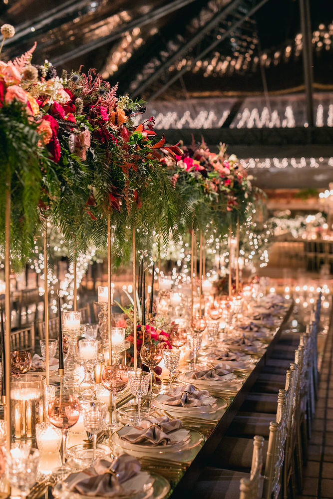 Wedtime_Stories_-_margi_photography_wedding_photographer_greece_details_deplanv_vanessa_souravlia_24