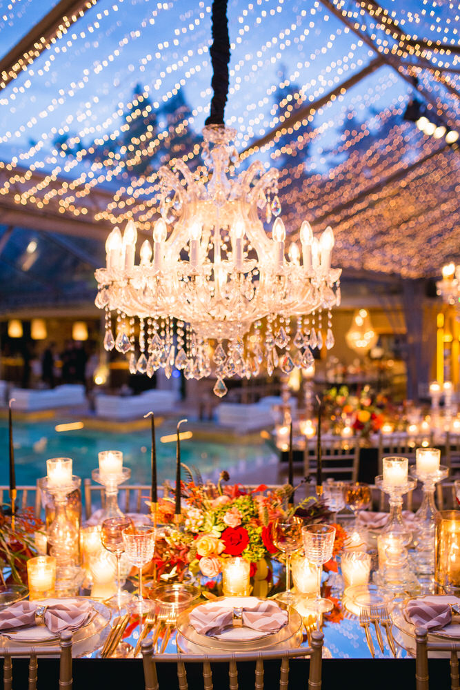 Wedtime_Stories_-_margi_photography_wedding_photographer_greece_details_deplanv_vanessa_souravlia_3