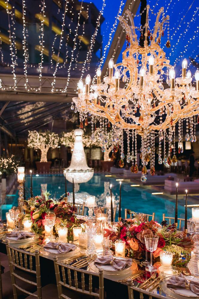 Wedtime_Stories_-_margi_photography_wedding_photographer_greece_details_deplanv_vanessa_souravlia_7