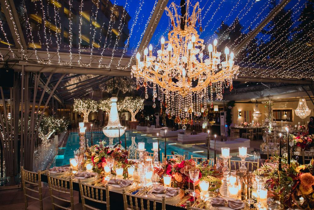 Wedtime_Stories_-_margi_photography_wedding_photographer_greece_details_deplanv_vanessa_souravlia_9